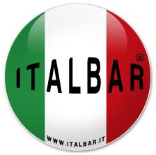 Banchi Bar Produttori Banchi Bar Grezzi E Rivestiti Banco Bar In